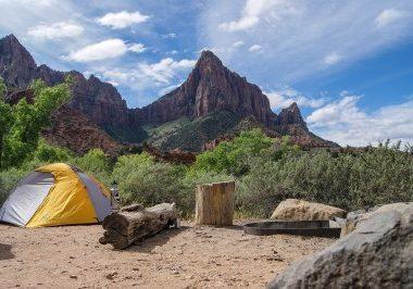 VDSMedia200_camping-1031360