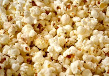 VDSMedia200_popcorn-1330014