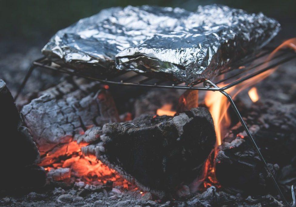 campfire-1548787_1920